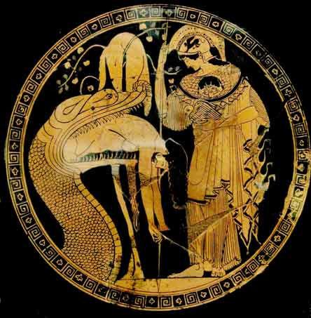 the goddess athena vs minerva a comparison of greek and roman myths Athena: athena, in greek religion, the city protectress, goddess of war, handicraft, and practical reason, identified by the romans with minerva.
